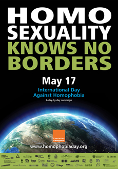 Poster_homophobia2009_ICON1