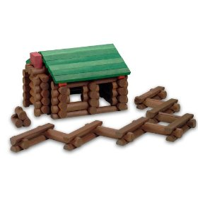 Lincoln_logs_building_sets