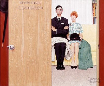 Norman_rockwell-marriage-counselor2