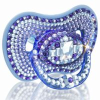 Aristabratsroyalty Pacifier
