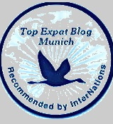 Explore Munich